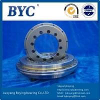 YRT80 Table rotative Roulements (80x146x35mm) de palier de plaque tournante de haute pr...