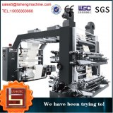 Best Sale High Speed Print Machine