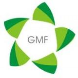 2019 Guangzhou Int'l Garden Machinery Fair (GMF 2019)