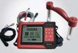 ZBL-C310A Rebar Corrosion Detector
