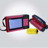 ZBL-R630A Rebar Locator (scanner edition )