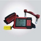 ZBL-R800 Multi Function Rebar Detector