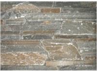 Cyan Quartzite Loose Stone