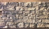 Bristol Black Ledges Stone