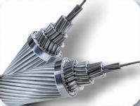 ACSR Aluminum Conductor Steel Reinforced Conductor (ACSR)