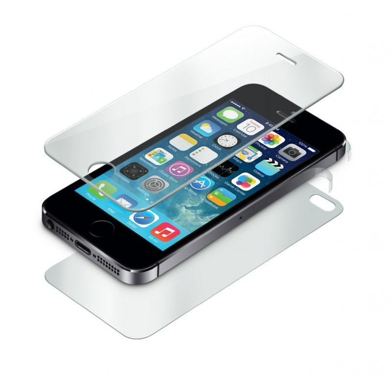 verres tremp s iphone 6. Black Bedroom Furniture Sets. Home Design Ideas