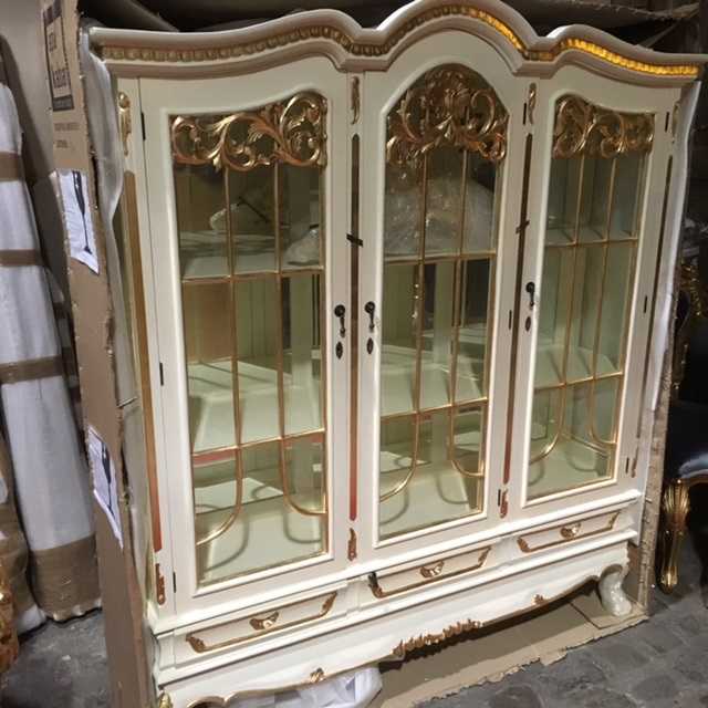 Meubles Baroques meubles baroques 126 events import export