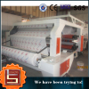 Environment Friendly Best Quality Flexographic Printing Machine